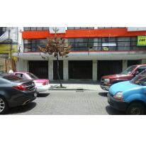 Foto de local en renta en, centro área 9, cuauhtémoc, df, 2111948 no 01