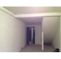 Foto de bodega en renta en, centro área 9, cuauhtémoc, df, 2134428 no 01