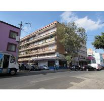 Foto de departamento en venta en, centro área 9, cuauhtémoc, df, 2143726 no 01