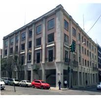 Foto de local en renta en, centro área 9, cuauhtémoc, df, 2159842 no 01