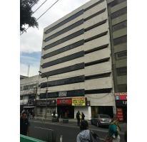 Foto de edificio en renta en, centro área 9, cuauhtémoc, df, 2171098 no 01