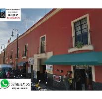 Foto de departamento en venta en, centro área 9, cuauhtémoc, df, 2390523 no 01