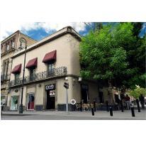 Foto de oficina en renta en, centro área 9, cuauhtémoc, df, 2393081 no 01