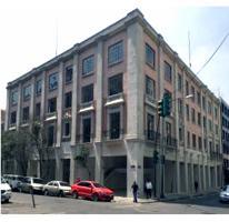 Foto de oficina en renta en  , centro (área 9), cuauhtémoc, distrito federal, 2433197 No. 01