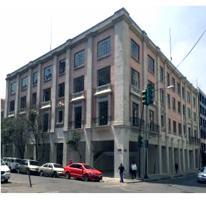 Foto de oficina en renta en  , centro (área 9), cuauhtémoc, distrito federal, 2433211 No. 01