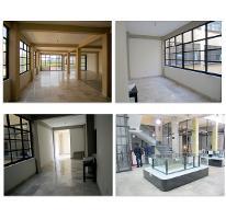 Foto de local en renta en, centro área 9, cuauhtémoc, df, 2433261 no 01