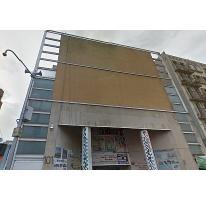 Foto de local en venta en, centro área 9, cuauhtémoc, df, 2467840 no 01