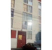 Propiedad similar 2714620 en Zona Centro Histórico.