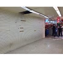 Foto de local en venta en  , centro (área 9), cuauhtémoc, distrito federal, 2726478 No. 01