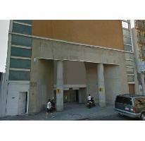Foto de departamento en venta en  , centro (área 9), cuauhtémoc, distrito federal, 2727709 No. 01