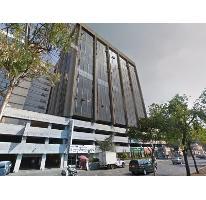Foto de oficina en renta en  , centro (área 9), cuauhtémoc, distrito federal, 2738365 No. 01