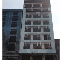 Foto de oficina en renta en  , centro (área 9), cuauhtémoc, distrito federal, 2747828 No. 01