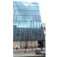 Foto de oficina en renta en  , centro (área 9), cuauhtémoc, distrito federal, 2979090 No. 01
