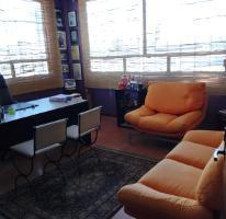 Foto de oficina en renta en  , centro (área 1), cuauhtémoc, distrito federal, 3510122 No. 01
