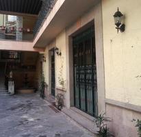 Foto de edificio en renta en  , centro (área 9), cuauhtémoc, distrito federal, 3740077 No. 01