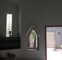 Foto de casa en venta en centro cancun, cancún centro, benito juárez, quintana roo, 1990816 no 01
