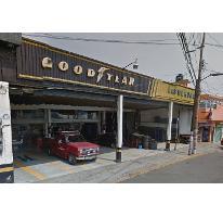 Foto de local en venta en, centro, capulhuac, estado de méxico, 1522226 no 01