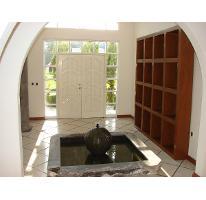 Foto de casa en venta en  , centro, capulhuac, méxico, 2721938 No. 01