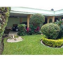 Foto de casa en venta en  , centro, cuautla, morelos, 2981266 No. 01