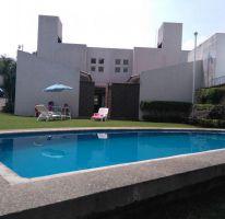 Foto de casa en venta en centro, centro jiutepec, jiutepec, morelos, 2381896 no 01