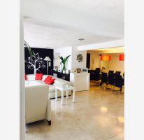 Foto de casa en venta en centro comercial 14, insurgentes cuicuilco, coyoacán, df, 2097080 no 01