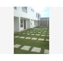 Foto de casa en venta en  , centro cruz del sur, puebla, puebla, 2671425 No. 01