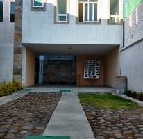 Foto de casa en venta en centro cuautla , centro, cuautla, morelos, 1658881 No. 01