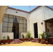 Foto de casa en venta en, centro, cuautla, morelos, 1080303 no 01
