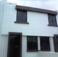 Foto de casa en venta en, centro, cuautla, morelos, 1238541 no 01