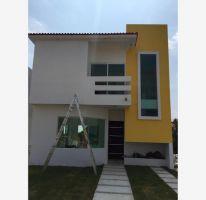 Foto de casa en venta en, centro, cuautla, morelos, 1442687 no 01