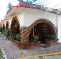 Foto de casa en venta en, centro, cuautla, morelos, 1485891 no 01