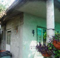 Foto de casa en venta en, centro, cuautla, morelos, 1491459 no 01
