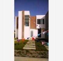 Foto de casa en venta en, centro, cuautla, morelos, 1598612 no 01