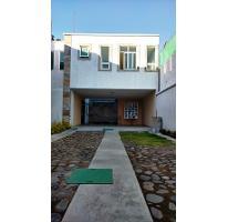 Foto de casa en venta en, centro, cuautla, morelos, 1658881 no 01