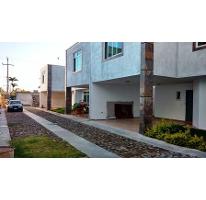 Foto de casa en venta en, centro, cuautla, morelos, 1658883 no 01