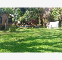 Foto de terreno habitacional en venta en, centro, cuautla, morelos, 1901372 no 01