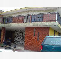 Foto de casa en renta en, centro, cuautla, morelos, 1901558 no 01