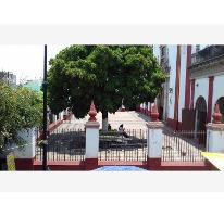Foto de local en renta en  , centro, cuautla, morelos, 2106548 No. 01