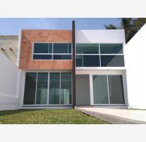 Foto de casa en venta en, centro, cuautla, morelos, 2154658 no 01