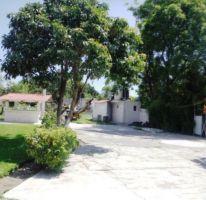 Foto de casa en venta en, centro, cuautla, morelos, 2157910 no 01