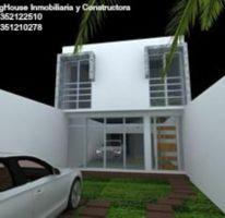 Foto de casa en venta en, centro, cuautla, morelos, 2165780 no 01