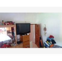 Foto de casa en venta en, xochitengo, cuautla, morelos, 2211040 no 01