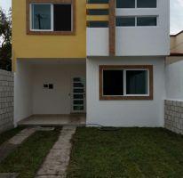 Foto de casa en venta en, centro, cuautla, morelos, 2238546 no 01