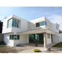 Foto de casa en venta en, centro, cuautla, morelos, 2383652 no 01