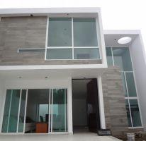 Foto de casa en venta en, centro, cuautla, morelos, 2383708 no 01