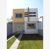 Foto de casa en venta en, centro, cuautla, morelos, 2383888 no 01