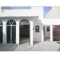 Foto de casa en venta en, centro, cuautla, morelos, 2383908 no 01