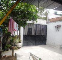 Foto de casa en venta en, centro, cuautla, morelos, 2390888 no 01