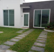 Foto de casa en venta en, centro, cuautla, morelos, 2391574 no 01