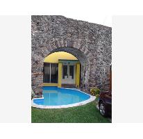 Foto de casa en venta en, centro, cuautla, morelos, 2406312 no 01